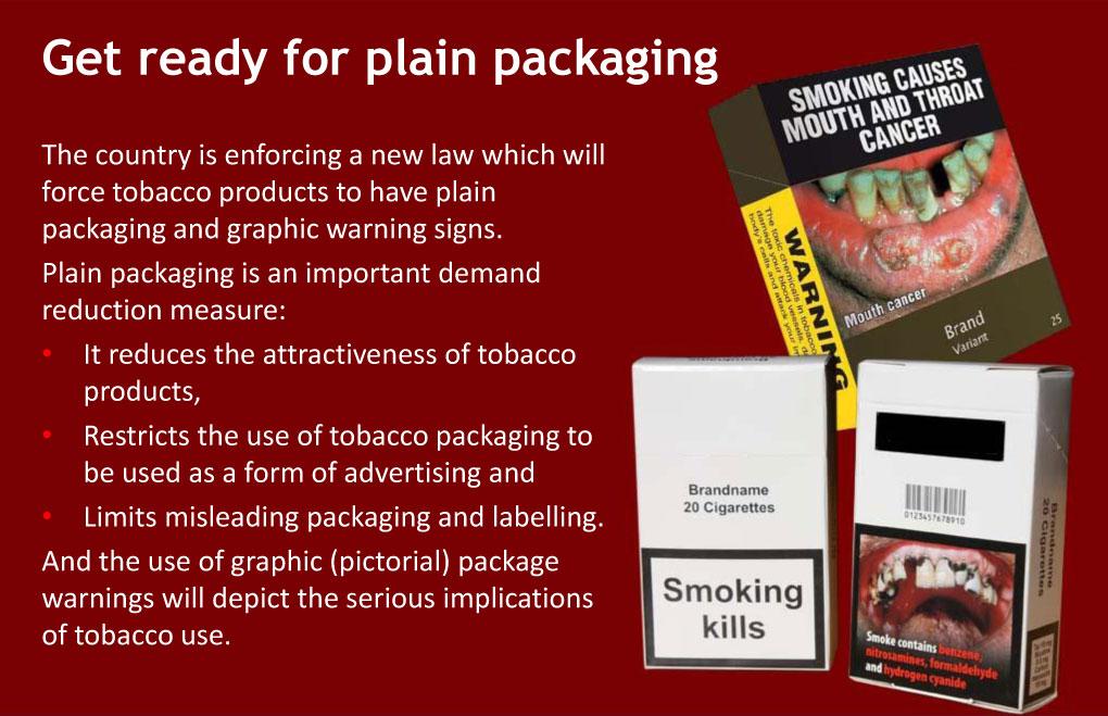 2016-Tobacco-2