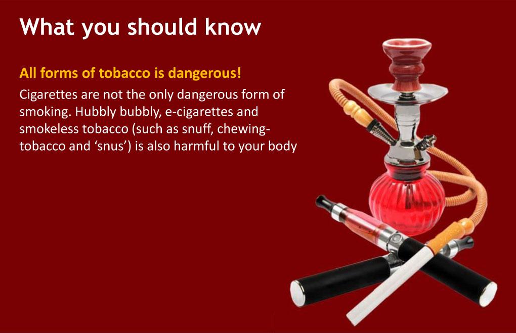 2016-Tobacco-7