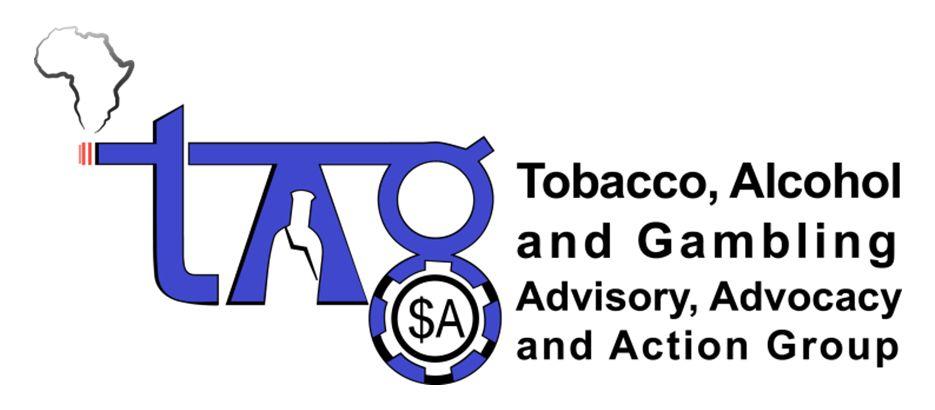 TAG Logo large