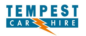 Click here on the Tempest logo to book - it's as easy as that!
