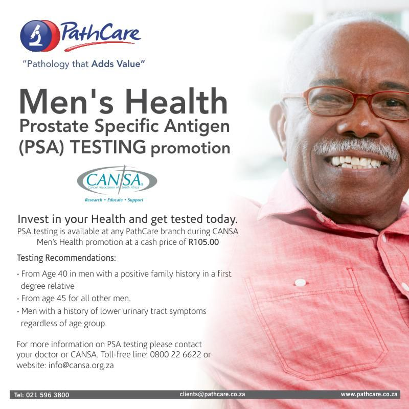 CANSA mens health_FB_Intranet (1)
