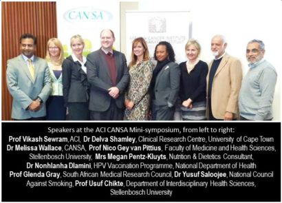 speakers-at-cansa-aci-symposium-june-2016