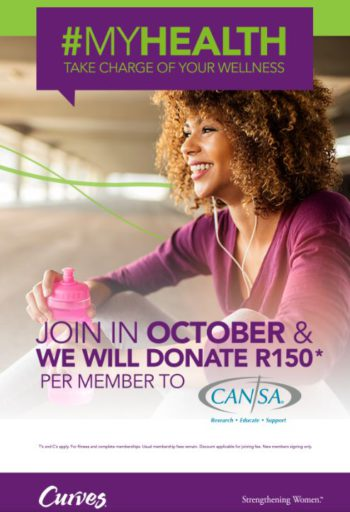 curves-cansa-oct-2016
