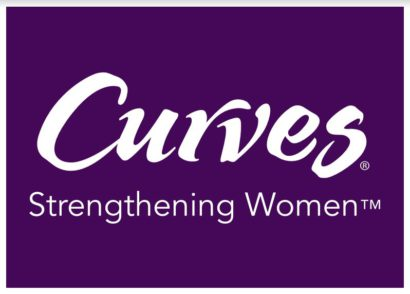 curves-strengthening-women