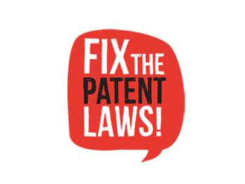 fix-patent-laws-logo