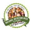 logo-national-nutrition-week