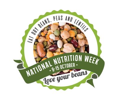 logo-national-nutrition-week