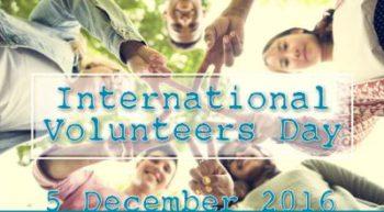 international-volunteers-day-2016-set