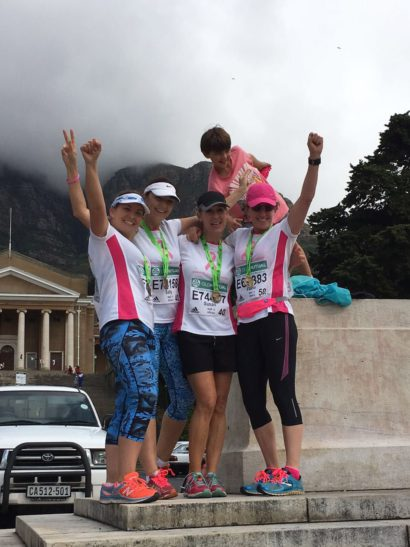 runners-against-cancer-sally