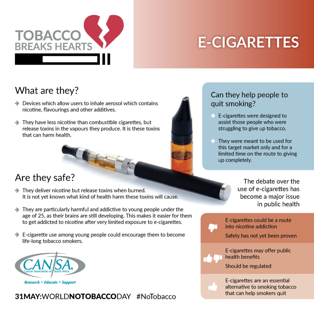 187 Hooked For Life How Big Tobacco Companies Seduce Youth