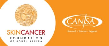 Reduce Cancer Risk | CANSA – The Cancer Association of South