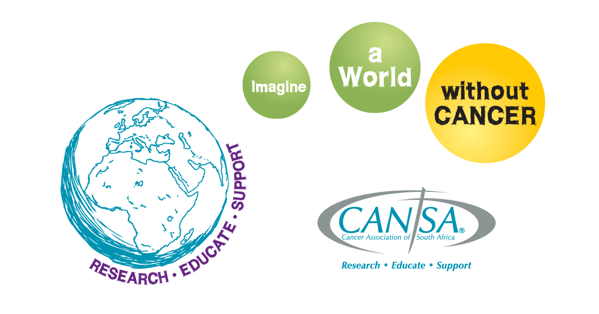 CANSA's Position Statements & Fact Sheets | CANSA - The Cancer