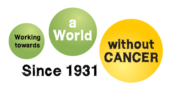 The Cancer Association of South Africa | | CANSA – The