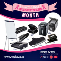 Rexel Office products