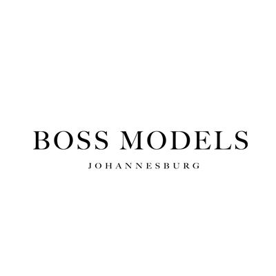 Boss Models