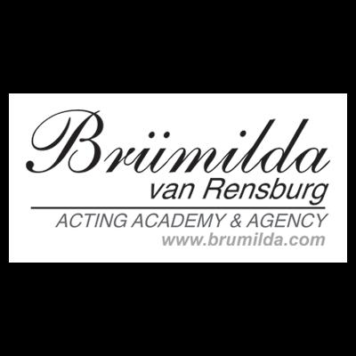 Brumilda van Rensburg Acting Acacdemy