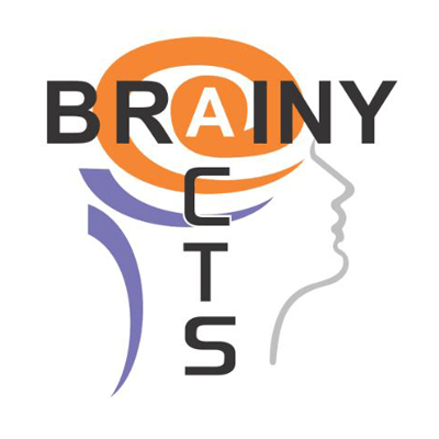 Brainy Facts