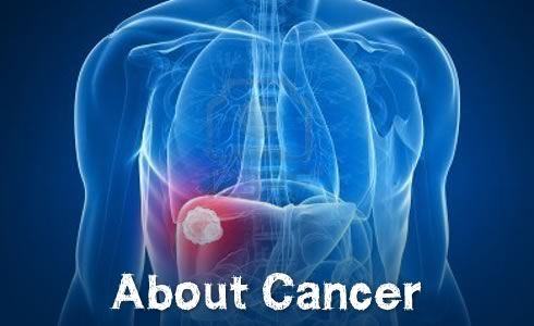 About Cancer