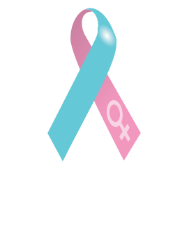 Buy products to support our Women's Health Campaign