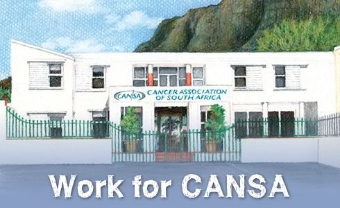 Work for CANSA