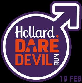 Daredevil Run
