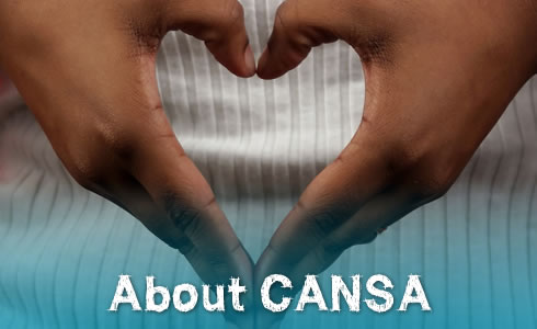 About CANSA