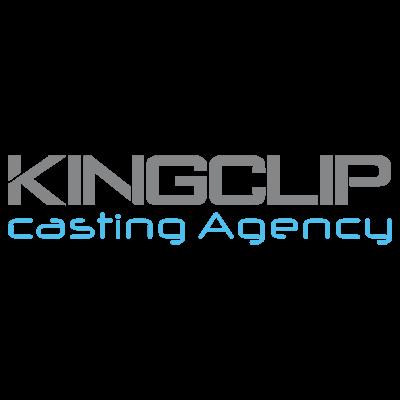 Kingclip