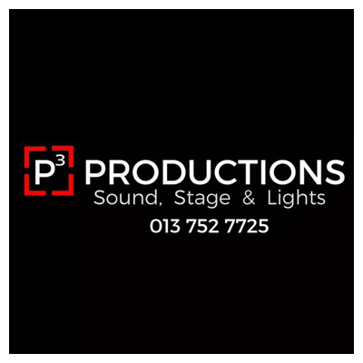 P3 Productions