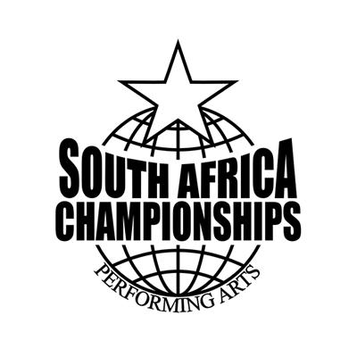 SA Champs Performing Arts