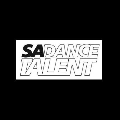 SA Dance Talent