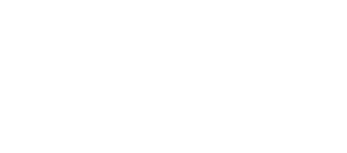 Sanlam Cancer Challenge
