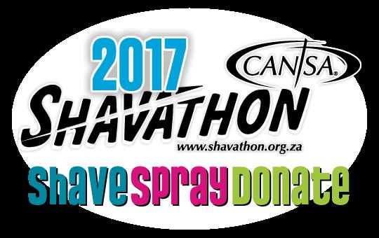 Host a Shavathon Event