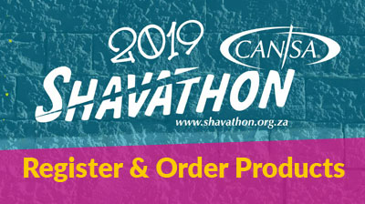 Shavathon regsiter and buy products